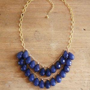 Nestled Jewelry Designs